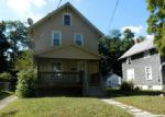 Akron Home Foreclosure Listing ID: 3388136