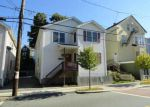 Providence Home Foreclosure Listing ID: 3389361