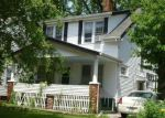 Cleveland Home Foreclosure Listing ID: 3394830