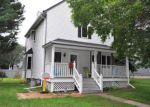 in MINNEAPOLIS 55411 2609 EMERSON AVE N - Property ID: 3399343