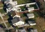 Foreclosure Listings in Wayne - MI