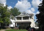 Cleveland Home Foreclosure Listing ID: 3422835
