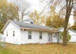 Indianapolis Home Foreclosure Listing ID: 3424825