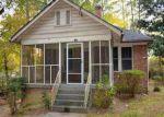 Atlanta Home Foreclosure Listing ID: 3425769