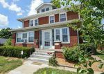 Indianapolis Home Foreclosure Listing ID: 3425998