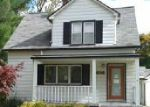 Southfield Home Foreclosure Listing ID: 3427192