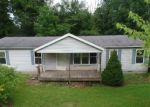 in NEW-LEXINGTON 43764 5540 MARIETTA RD SE - Property ID: 3427889