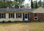 Richmond Home Foreclosure Listing ID: 3428451