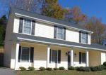 Lynchburg Home Foreclosure Listing ID: 3428991