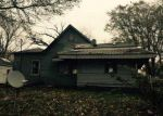 Des Moines Home Foreclosure Listing ID: 3432931