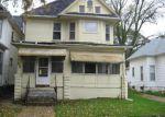 Waterloo Home Foreclosure Listing ID: 3432937