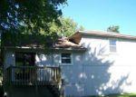 Foreclosure Listings in Greenwood - MO