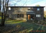 Foreclosure Listings in Broadalbin - NY