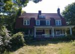 Meriden Home Foreclosure Listing ID: 3434805