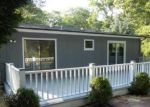 Foreclosure Listings in East Hampton - NY