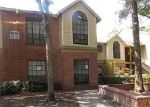 Tampa Home Foreclosure Listing ID: 3442590