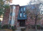Hartford Home Foreclosure Listing ID: 3448425