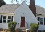 Meriden Home Foreclosure Listing ID: 3456595