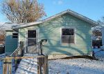 Des Moines Home Foreclosure Listing ID: 3456867