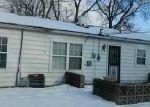 in INDIANAPOLIS 46224 3526 N WHITCOMB AVE - Property ID: 3459203