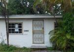 Miami Home Foreclosure Listing ID: 3461448