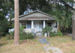 Tampa Home Foreclosure Listing ID: 3461765