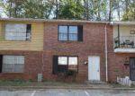 Atlanta Home Foreclosure Listing ID: 3462164