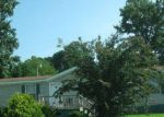 Rocky Mount Home Foreclosure Listing ID: 3463698