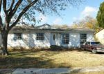 Dallas Home Foreclosure Listing ID: 3464513