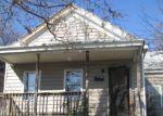 Richmond Home Foreclosure Listing ID: 3464710