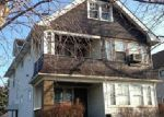 Cleveland Home Foreclosure Listing ID: 3469936