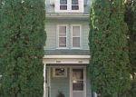 Waterloo Home Foreclosure Listing ID: 3474934
