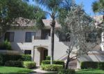 Delray Beach Home Foreclosure Listing ID: 3483883