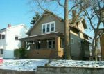 Indianapolis Home Foreclosure Listing ID: 3491457