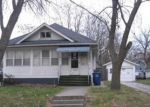 Des Moines Home Foreclosure Listing ID: 3497868