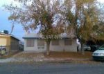 North Las Vegas Home Foreclosure Listing ID: 3508235