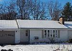 Meriden Home Foreclosure Listing ID: 3511252