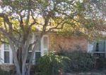 Dallas Home Foreclosure Listing ID: 3511585