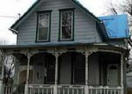 Des Moines Home Foreclosure Listing ID: 3512776