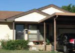 Oklahoma City Home Foreclosure Listing ID: 3513441