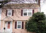 Hartford Home Foreclosure Listing ID: 3513897
