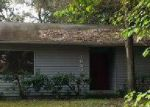 Orlando Home Foreclosure Listing ID: 3513907