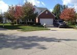 in INDIANAPOLIS 46236 8388 GLEN HIGHLANDS DR - Property ID: 3514156