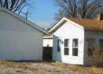 Indianapolis Home Foreclosure Listing ID: 3514195