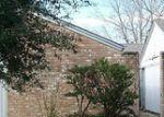 Houston Home Foreclosure Listing ID: 3514589