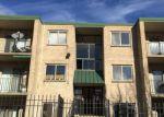 in WASHINGTON 20020 3074 30TH ST SE APT 302 - Property ID: 3516976