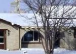 in BYERS 80103 673 E BATE AVE - Property ID: 3527736