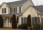 Culpeper Home Foreclosure Listing ID: 3534554