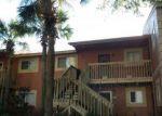 Orlando Home Foreclosure Listing ID: 3537730