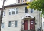 Hartford Home Foreclosure Listing ID: 3542013